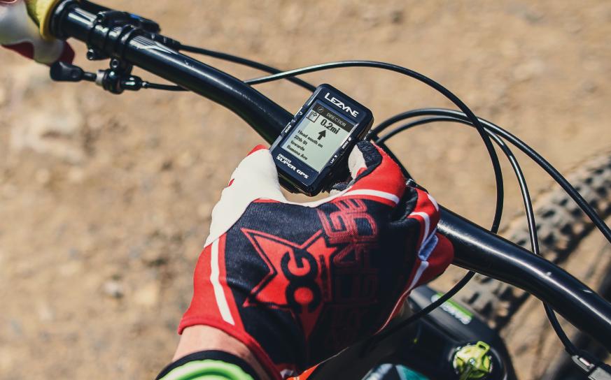 Y10Lezyne-GPS-obr2